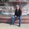 Виктор, 36, г.Геленджик
