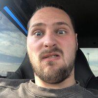 Andrey, 35 лет, Лев, Димитровград