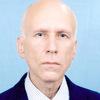 Kamburov Ilya, 68, г.Гагра