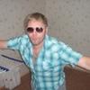Геннадий, 39, г.Воронеж