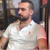 Nihat, 26, Antalya