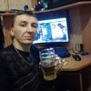михаил, 31, г.Снежногорск
