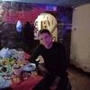 Вова, 26, г.Молодечно