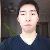 Элдиз, 23, г.Бишкек