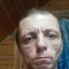 Сергей, 39, г.Челябинск