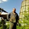 сергей, 51, г.Миасс