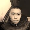Арстан, 30, г.Оренбург