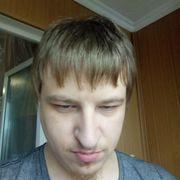 Андрей 27 Гомель