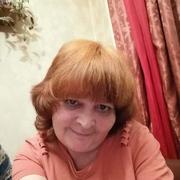 Ольга 30 Москва