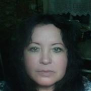 Елена, 48, г.Павловская