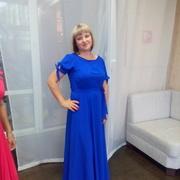 Татьяна 37 лет (Водолей) Ангарск