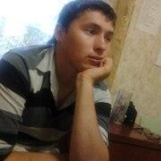 Leonid 28 лет (Водолей) Базарные Матаки