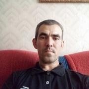 Марат, 30, г.Азнакаево