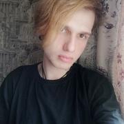 Joker King, 26, г.Москва