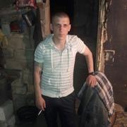 мишка, 31, г.Донецк