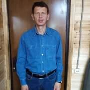 михаил исаков 42 Москва