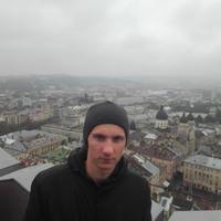 Андрей, 29 лет, Лев, Москва