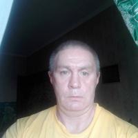 дмитрий, 51 год, Телец, Москва
