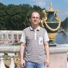 Maksim Kraft, 36, Luga