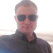 Сергей, 40, г.Ступино