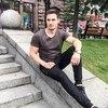 Артем, 34, г.Солнцево