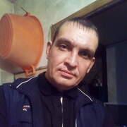 Николя 39 Москва