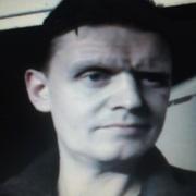 Вячеслав, 45, г.Старая Русса