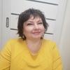 Ольга, 43, г.Павловск (Воронежская обл.)