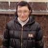 Ляйсан, 37, г.Стерлибашево