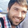 Анатолий, 36, г.Сент-Питерсберг