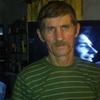 иван, 60, г.Бреды