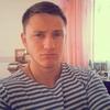 Дмитрий, 31, г.Попельня