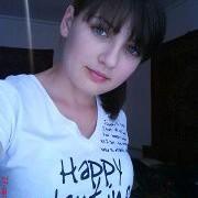 Masha, 30, г.Хасавюрт