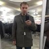 Евгений, 38, г.Астана