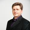 Андрей, 40, г.Ставрополь