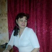 Ольга, 45, г.Барыш