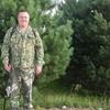 владимир, 49, г.Витебск