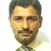 Abdul Jabbar, 32, г.Исламабад