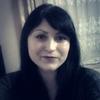 Anita, 26, Виноградов