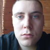 Дмитрий Салимгараев, 23, г.Мытищи