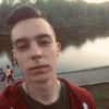 Александр, 18, г.Киров