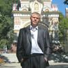 Павел, 35, г.Тымовское