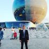 Eрмек, 31, г.Астана