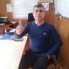 shaig, 44, г.Баку