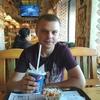 Михаил, 27, г.Смоленск