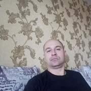 Александр, 35, г.Таганрог