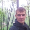 аxor, 34, Нова Каховка