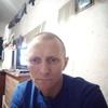 Олег Климов, 35, г.Ижевск