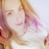 Александра, 25 лет, Весы, Раменское