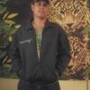alisher, 29, г.Бухара
